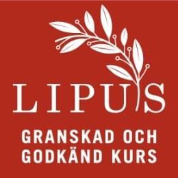 Lipus logga
