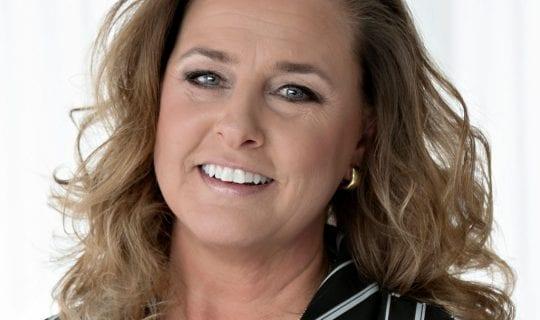Annika Thörnlund