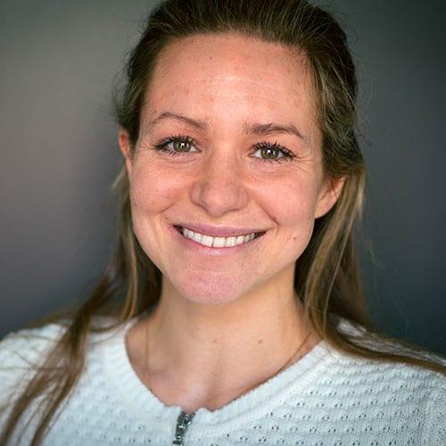 Caroline Mårder