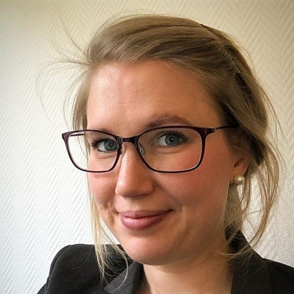Cecilia Langell