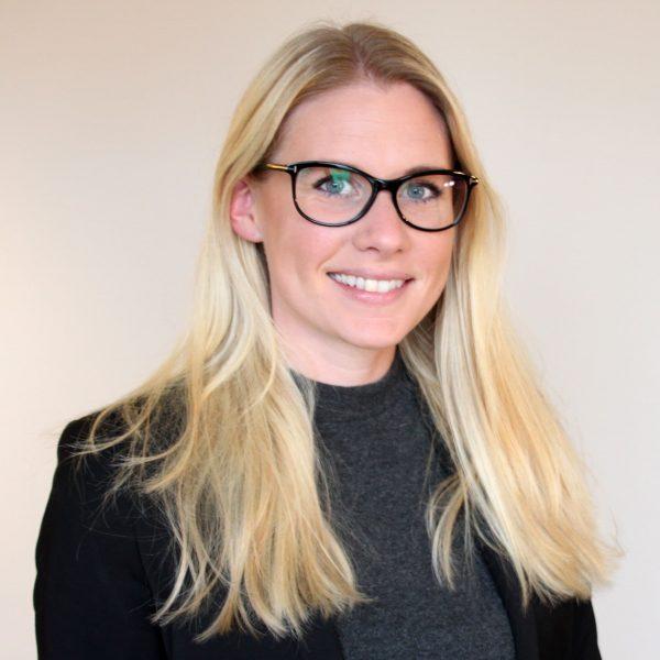 Celina Sari Segerlund
