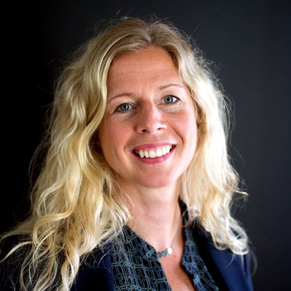 Charlotte Råwall