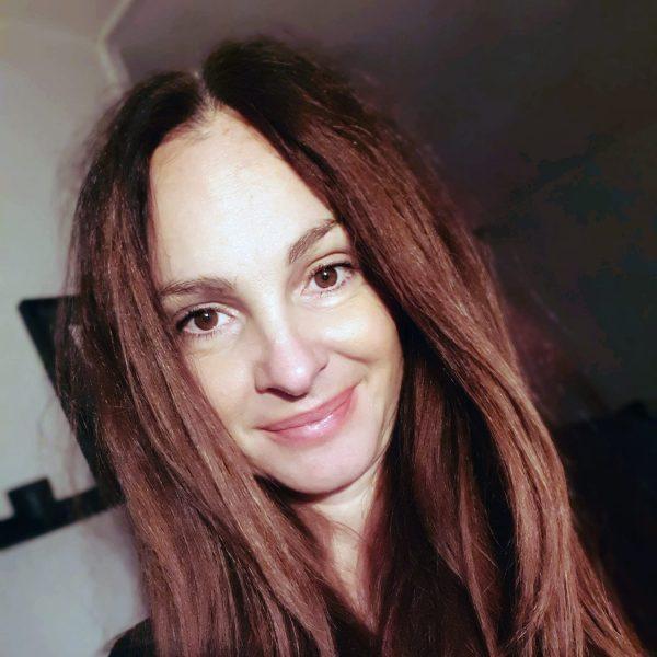 Jelena Almazan