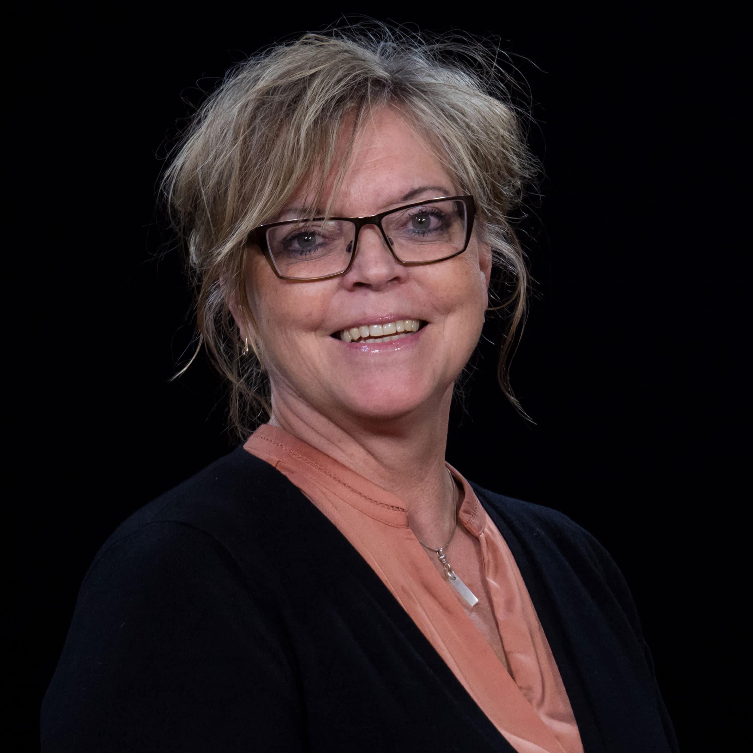 Karin Estmark