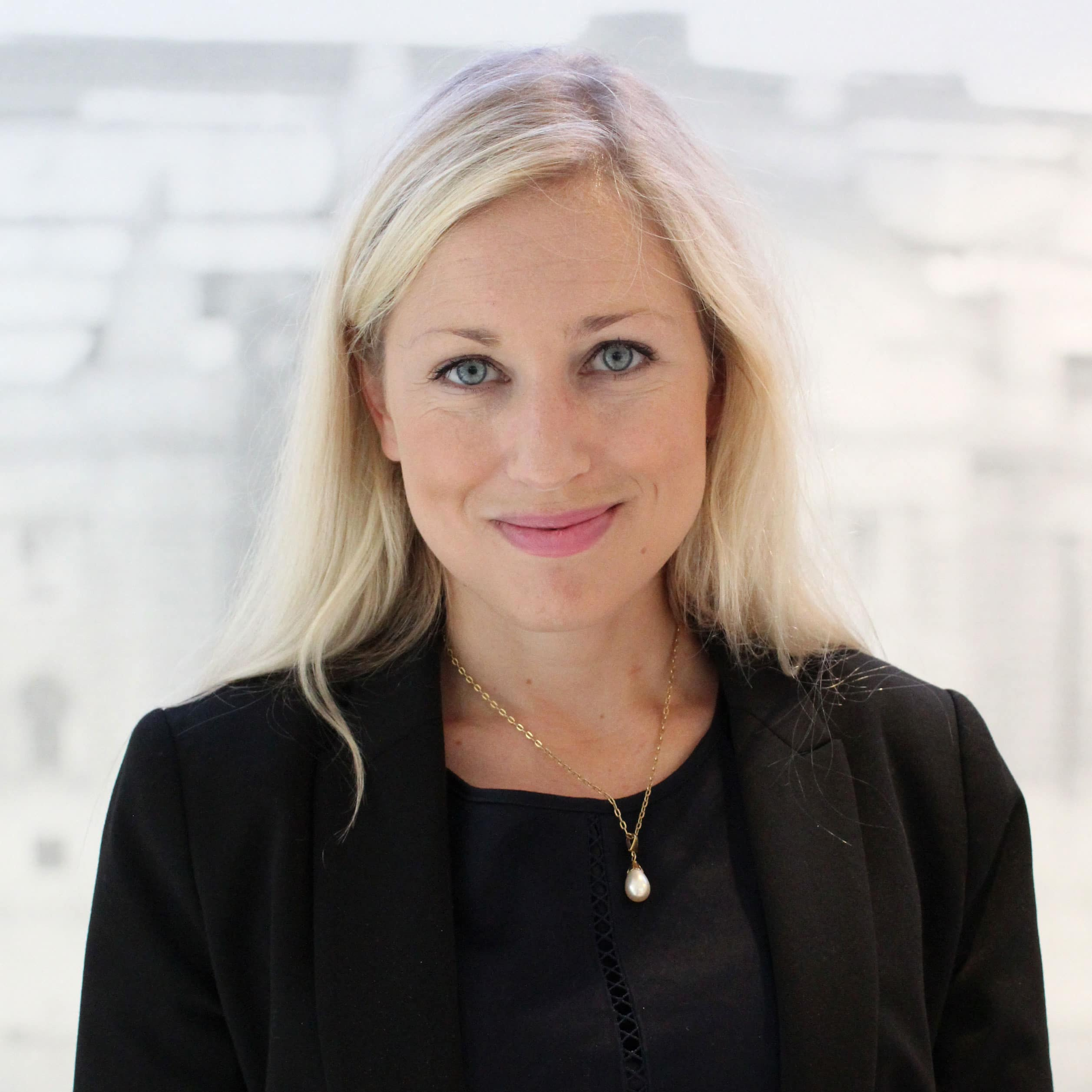 Linda Cardeberg