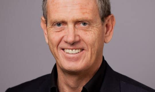 Bo Tonnquist
