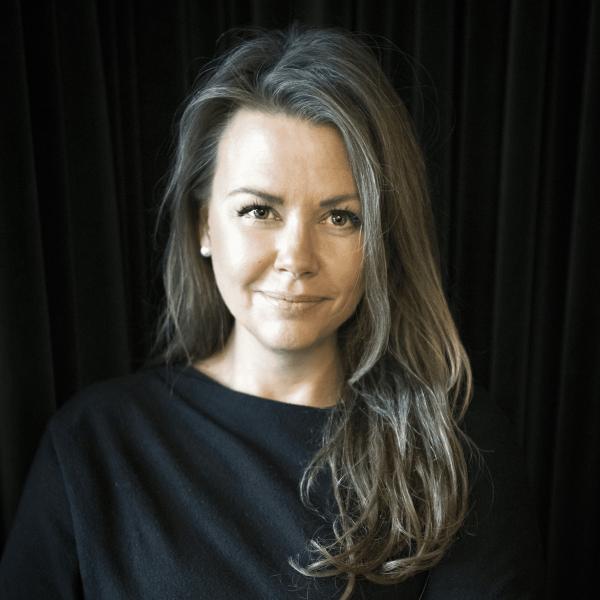 Charlotte Eisner intervju